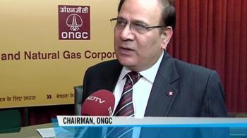 Video : Market to provide good returns in long run: Gul Teckchandani