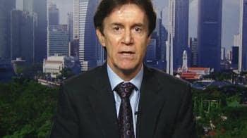 Video : Wall Street trade (Mar 30, 2010)