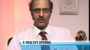 Video : Jubilant Foodworks dazzles on debut
