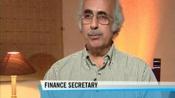 Video : Need to save maximum: Ashok Chawla