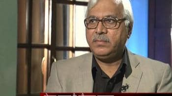 Video : The plight of Election Commission