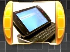 Nokia's N97: Best Nokia phone ever!
