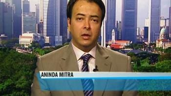 Video : Global growth outlook