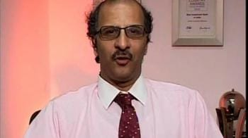 Video : Kotak Investment's view on Jubilant Food