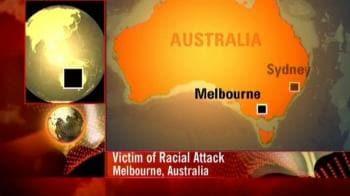 Video : Two more racial attacks in Australia