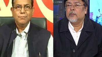 Video : Is religion based quota 'vote bank' politics?