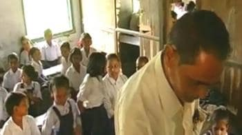 Video : Right start to education