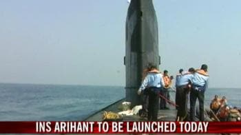 Video : India's N-sub: An expert view