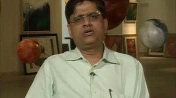 Video : Looking at acquisition: Emami
