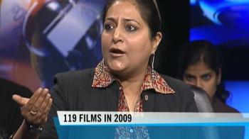 Video : 2009: How it panned out for Bollywood?