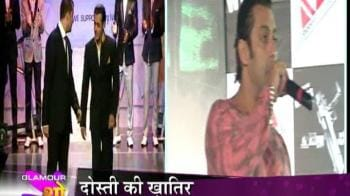 Videos : The latest buzz in Bollywood