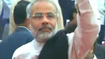 Video : Nanavati Commission may summon Modi