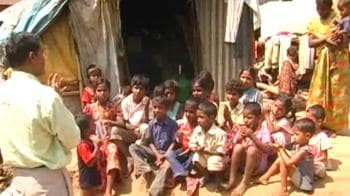 Video : How will govt ensure education for all?