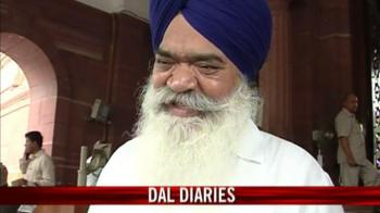 Video : Do MPs know dal prices?
