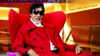 Video : Big B to guide Bigg Boss contestants