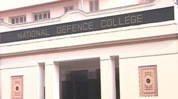 Video : Why the National Defence College is a terror target