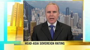 Videos : Equity markets in 'consolidation phase'