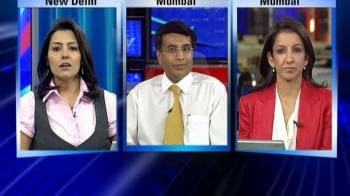 Video : Navneet Publications on e-learning opportunity