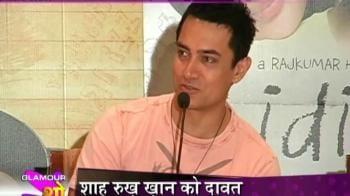 Videos : Latest Bollywood news