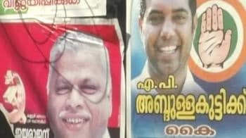 Video : Kerala elections: The peculiar case of Kannur
