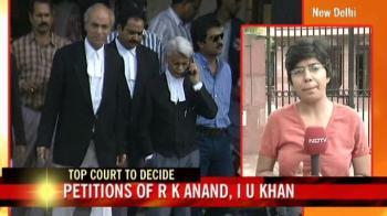 Video : BMW  expose verdict today
