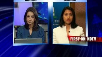 Video : Lupin Q1 net surges 65%