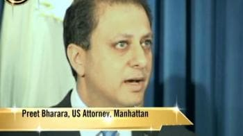 Video : Now, 4 Indians in US hedge fund scam