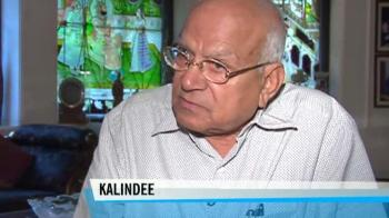 Video : Govt gives nod to Japanese loan for freight corridor