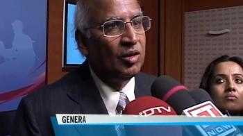 Video : Hiring practices need to be digitized: TCS