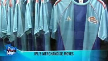 Video : Is IPL recession proof?