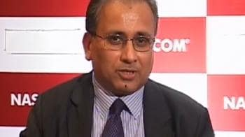 Video : Wipro sees 5 Indian IT cos in top 10 list by 2020