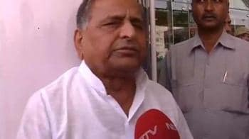 Video : All party meet on Women's Reservation Bill today