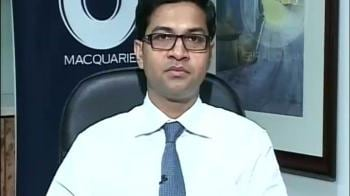 Video : Bharti overpaid for Zain assets?