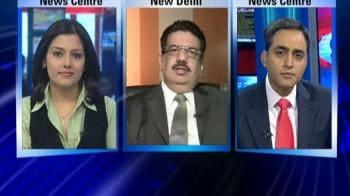 Video : Vineet Nayar on HCL Tech results