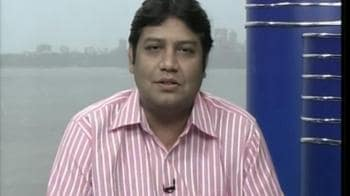 Video : Ambuja Cement: Buy or Sell?