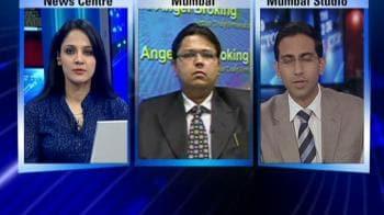 Video : Angel Broking on fertiliser stocks