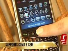 Cell Guru: Viewer request show