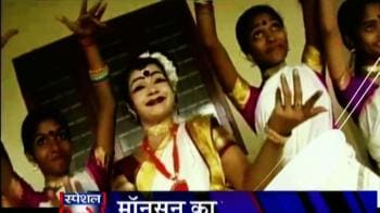 Video : How will the Monsoon be during this year