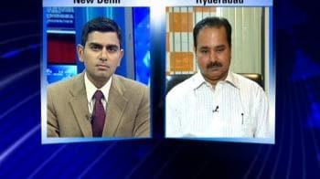 Gv Latest News Photos Videos On Gv Ndtv Com