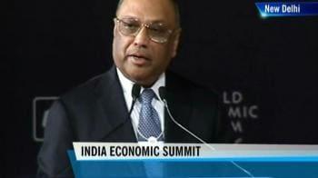 Video : India's next aspiration