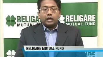 Video : Religare MF view on Bharti-Zain deal