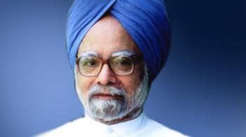 Video : Manmohan Singh's clarification on joint statement