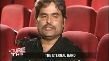 Video : A filmy tribute to Shakespeare