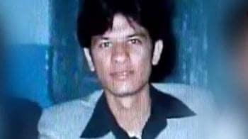 Video : Abhishek, 24, victim 10 of Pune blasts