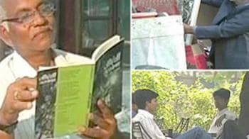 Video : How did gay professor die at Aligarh Muslim University?