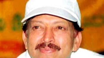 Vishnuvardhan Latest News Photos Videos On Vishnuvardhan Ndtvcom