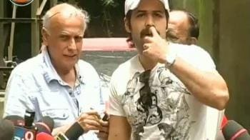 Emraan's allegations are baseless