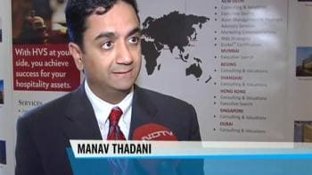 Video : EIH to add 25-30 hotels under Oberoi brand by 2015