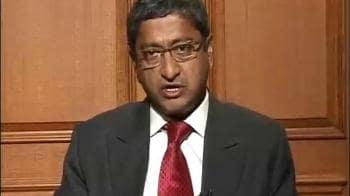 Video : Hinduja group's 2010 outlook