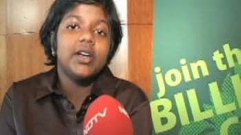 Video : I am nervous but confident: Yugratna